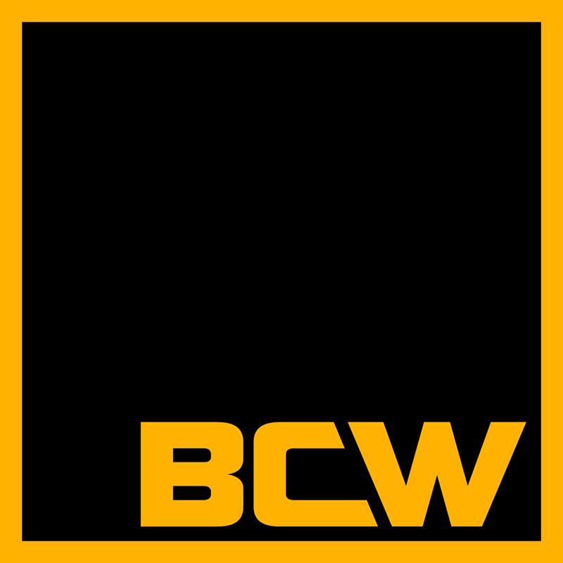 business-computing-world-logo