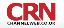 channelweb-logo