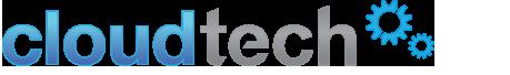 cloudtech-logo