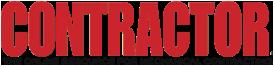 contractor_logo