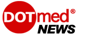 dotmed_flat_news