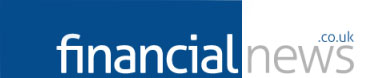 Financial News UK