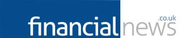 Financial News UK