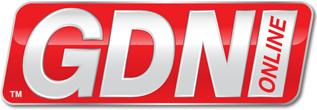 logo-gdn_online_gulfdailynews