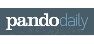 logo-pandodaily