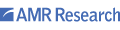 logo_amr_research