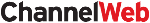 logo_channelweb