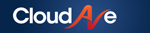 logo_cloudave