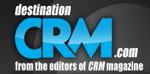 logo_destination_crm