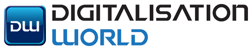 logo_digitalisation-world