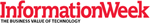 logo_informationweek
