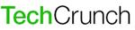 logo_techcrunch