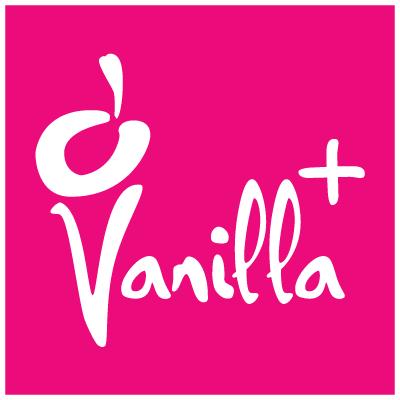 logo_vanillaplus