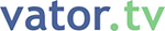 logo_vatortv
