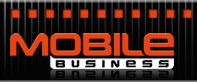 mobile-business-germany