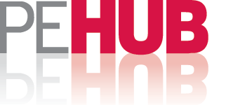 pehub_logo