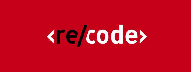 recode-logo_6381