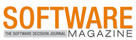 SoftwareMagLogoOrange