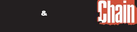 supplydemand_logo