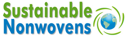 sustainable_nonwovens_logo