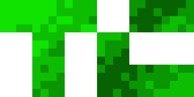 tc_pixel