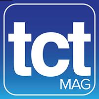 tct_mag_logo