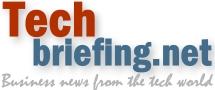 TechBriefing_net_logo