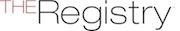 theregistry-logo