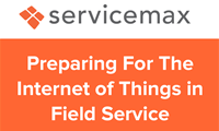 preparing-for-the-internet-of-things-banner